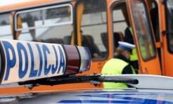 Każdy autobus przewożący dzieci można dokładnie zlustrować w Internecie - Serwis informacyjny z Wodzisławia Śląskiego - naszwodzislaw.com