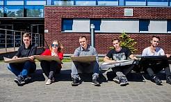 Warsztaty dla chcących studiować architekturę lub edukację artystyczną  - Serwis informacyjny z Wodzisławia Śląskiego - naszwodzislaw.com