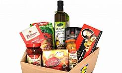 Odpowiedz na proste pytanie i wygraj kosz produktów Lidla!  - Serwis informacyjny z Wodzisławia Śląskiego - naszwodzislaw.com