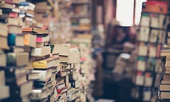Wodzisławska biblioteka z dotacją ministerstwa - Serwis informacyjny z Wodzisławia Śląskiego - naszwodzislaw.com