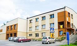 Podpisano umowę na remont Ośrodka Kultury w Połomi - Serwis informacyjny z Wodzisławia Śląskiego - naszwodzislaw.com