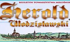 Już jest! Nowy numer Herolda Wodzisławskiego - Serwis informacyjny z Wodzisławia Śląskiego - naszwodzislaw.com
