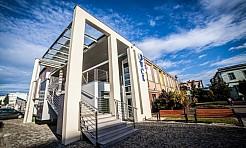 Najbliższe wydarzenia w Wodzisławskim Centrum Kultury - Serwis informacyjny z Wodzisławia Śląskiego - naszwodzislaw.com