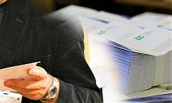 Konto w ZUS tak samo ważne jak w banku - Serwis informacyjny z Wodzisławia Śląskiego - naszwodzislaw.com