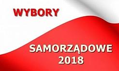 Kto wygra wybory? Sondaż DZ  - Serwis informacyjny z Wodzisławia Śląskiego - naszwodzislaw.com