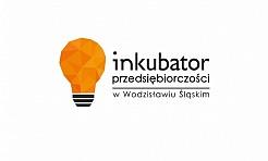 Październik w Inkubatorze Przedsiębiorczości w Wodzisławiu Śląskim - Serwis informacyjny z Wodzisławia Śląskiego - naszwodzislaw.com