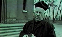 Ksiądz Prałat Franciszek Pisulla Honorowym Obywatelem Gminy Mszana - Serwis informacyjny z Wodzisławia Śląskiego - naszwodzislaw.com