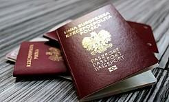 Paszport na 100-lecie niepodległości - Serwis informacyjny z Wodzisławia Śląskiego - naszwodzislaw.com