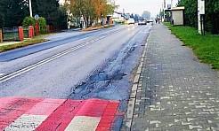 Ruszył przetarg na remont ulicy Jastrzębskiej - Serwis informacyjny z Wodzisławia Śląskiego - naszwodzislaw.com