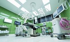 Raciborski szpital ogłasza konkurs ofert na udzielenie świadczeń  zdrowotnych - Serwis informacyjny z Wodzisławia Śląskiego - naszwodzislaw.com