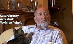 II Jesienne Spotkanie w Łaziskach - Serwis informacyjny z Wodzisławia Śląskiego - naszwodzislaw.com