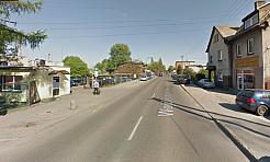 Od 6 listopada ulica Korfantego w Radlinie będzie częściowo zamknięta - Serwis informacyjny z Wodzisławia Śląskiego - naszwodzislaw.com