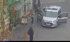 Groził nożem w sklepie, został zatrzymany - Serwis informacyjny z Wodzisławia Śląskiego - naszwodzislaw.com