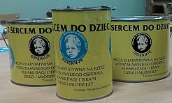 WORiT po raz kolejny z hojnym wsparciem - Serwis informacyjny z Wodzisławia Śląskiego - naszwodzislaw.com