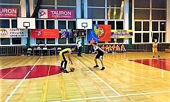 Młodzi koszykarze z Wodzisławia Śląskiego z pierwszym zwycięstwem w dywizji B - Serwis informacyjny z Wodzisławia Śląskiego - naszwodzislaw.com