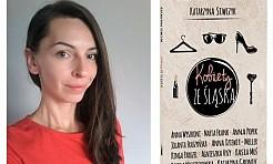 Mieszkanka Rud napisała pierwszą książkę o znanych Ślązaczkach!  - Serwis informacyjny z Wodzisławia Śląskiego - naszwodzislaw.com