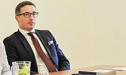 Prezydent Rybnika prowadził samochód pod wpływem alkoholu? - Serwis informacyjny z Wodzisławia Śląskiego - naszwodzislaw.com
