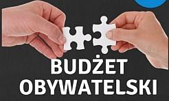 Rydułtowski Budżet Obywatelski 2019 - Serwis informacyjny z Wodzisławia Śląskiego - naszwodzislaw.com