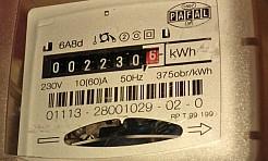 Samorządy wystraszone cenami prądu. Liczą, że podwyżek nie będzie  - Serwis informacyjny z Wodzisławia Śląskiego - naszwodzislaw.com