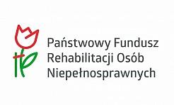 Pilotażowy program Rehabilitacja 25 plus - Serwis informacyjny z Wodzisławia Śląskiego - naszwodzislaw.com