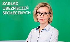 Lekarze wystawiają e-zwolnienia - Serwis informacyjny z Wodzisławia Śląskiego - naszwodzislaw.com