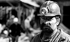 Grudzień radosny dla górników. Wynagrodzenia w polskich kopalniach - Serwis informacyjny z Wodzisławia Śląskiego - naszwodzislaw.com