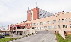 Szpital w Raciborzu zatrudni pielęgniarki i położne - Serwis informacyjny z Wodzisławia Śląskiego - naszwodzislaw.com