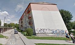 Ulica Edwarda Sosny zmieniła nazwę - Serwis informacyjny z Wodzisławia Śląskiego - naszwodzislaw.com