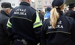 Niedoszły samobójca zgłosił się do Straży Miejskiej - Serwis informacyjny z Wodzisławia Śląskiego - naszwodzislaw.com