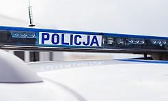 Śląska policja w święta nie odpuszcza i ostrzega!  - Serwis informacyjny z Wodzisławia Śląskiego - naszwodzislaw.com