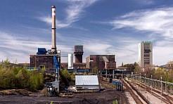 Czechy: wypadek w kopalni w Karwinie. Nie żyje 12 Polaków. Niedziela dniem żałoby - Serwis informacyjny z Wodzisławia Śląskiego - naszwodzislaw.com