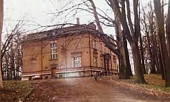 Fundacja Himmla organizuje zjazd wychowanków domu dziecka w Rzuchowie - Serwis informacyjny z Wodzisławia Śląskiego - naszwodzislaw.com