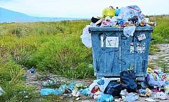 Umowa w sprawie gospodarowania odpadami w gminie Godów podpisana - Serwis informacyjny z Wodzisławia Śląskiego - naszwodzislaw.com