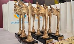 Pozostało niewiele czasu na zgłoszenie kandydatów do nagród Powiatu - Serwis informacyjny z Wodzisławia Śląskiego - naszwodzislaw.com