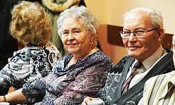 Jakie będą emerytury w 2019 roku? - Serwis informacyjny z Wodzisławia Śląskiego - naszwodzislaw.com