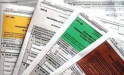 Usługa Twój e-PIT. W 2019 roku to urząd skarbowy rozliczy większość podatników - Serwis informacyjny z Wodzisławia Śląskiego - naszwodzislaw.com