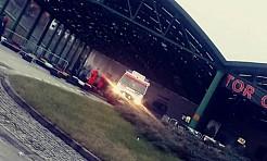 Wypadek na torze kartingowym w Zwardoniu. Prokuratura zmienia zarzuty dla właścicieli obiektu - Serwis informacyjny z Wodzisławia Śląskiego - naszwodzislaw.com