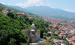 Wybierz się do Kosowa z czyżowickim Klubem Podróżnika - Serwis informacyjny z Wodzisławia Śląskiego - naszwodzislaw.com
