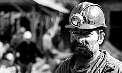 Tragedia na kopalni w Rydułtowach. Nie żyje 39-letni górnik - Serwis informacyjny z Wodzisławia Śląskiego - naszwodzislaw.com