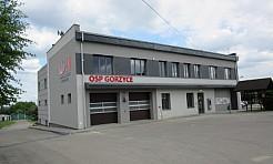 GCK w Gorzycach zaprasza na premierę spektaklu - Serwis informacyjny z Wodzisławia Śląskiego - naszwodzislaw.com
