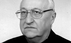 Zmarł pochodzący z Cisówki ks. Alojzy Sitek  - Serwis informacyjny z Wodzisławia Śląskiego - naszwodzislaw.com