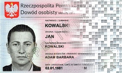 E-dowód – pomyślne testy w urzędach  - Serwis informacyjny z Wodzisławia Śląskiego - naszwodzislaw.com