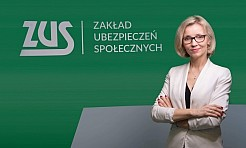 Ważny list z ZUS. Sprawdź ile masz na koncie - Serwis informacyjny z Wodzisławia Śląskiego - naszwodzislaw.com