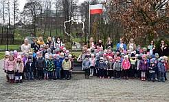 Urząd Gminy Mszana podał terminy rekrutacji do przedszkoli i szkół podstawowych - Serwis informacyjny z Wodzisławia Śląskiego - naszwodzislaw.com