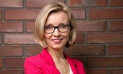 Upływa termin na złożenie wniosku dla kobiet z rocznika '53 - Serwis informacyjny z Wodzisławia Śląskiego - naszwodzislaw.com