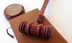 Adwokat czy radca prawny? U kogo szukać pomocy? - Serwis informacyjny z Wodzisławia Śląskiego - naszwodzislaw.com