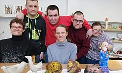 Zapoznaj się z treścią programu Rehabilitacja 25 plus - Serwis informacyjny z Wodzisławia Śląskiego - naszwodzislaw.com