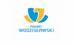 Rada Powiatu apeluje do marszałka w sprawie remontu DW 933 i DW 936 - Serwis informacyjny z Wodzisławia Śląskiego - naszwodzislaw.com