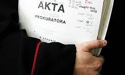 Prokuratura prowadzi śledztwo w sprawie wypadku w KWK Rydułtowy - Serwis informacyjny z Wodzisławia Śląskiego - naszwodzislaw.com