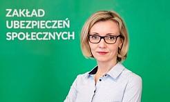 ZUS wysłał pierwsze decyzje waloryzacyjne - Serwis informacyjny z Wodzisławia Śląskiego - naszwodzislaw.com